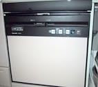 食器洗い乾燥機で家事が楽に