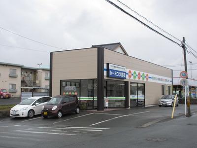 20159289818.JPG