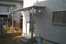 M様 新築工事 完成のサムネイル