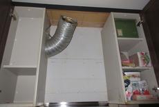 T様 換気扇取替工事のサムネイル