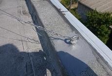 TVアンテナ修理のサムネイル