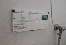 トイレ漏水・リフォーム